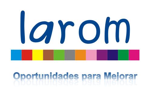http://www.larom.es/